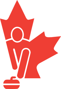 canadian_curling_association_1990